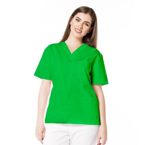 Bluza medicala Kult